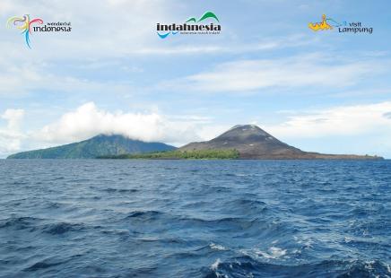 krakatau trip, trip krakatau, open trip krakatau, open trip anak krakatau