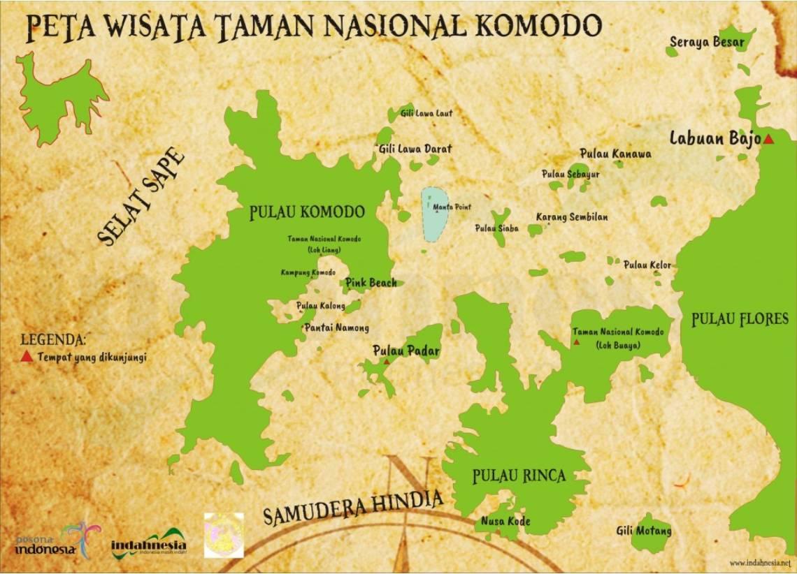 The Traveler Site Traveled To Nusa Penida Bali Indonesia