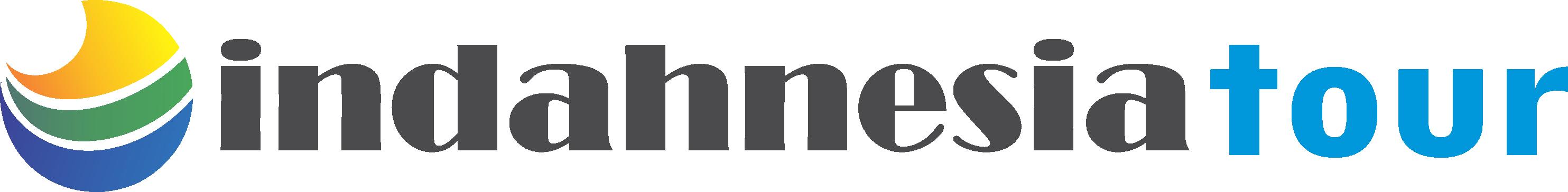 INDAHNESIA