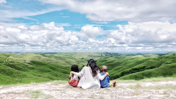 Private Trip Sumba, open trip sumba, tour sumba murah, paket wisata sumba 2018, wisata alam sumba, backpackeran ke sumba