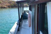 Private Tour Labuan Bajo, sharing tour komodo, sailing komodo liveaboard, komodo trip 2018, paket wisata labuan bajo murah, lob komodo