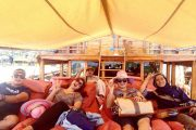 Sailing komodo labuan bajo, sailing komodo liveaboard, phinisi trip, open trip phinisi labuan bajo, paket wisata flores 2018, sewa kapalphinisidi labuan bajo, open trip komodo pasti jalan, komodo trip, labuan bajo tour, backpacker ke komodo.