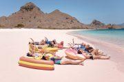 Open Trip Komodo - Paket wisata komodo, sailing komodo liveaboard, backpacker ke pulau komodo, lob labuan bajo, paket liburan komodo murah pasti berangkat.