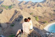 Paket Honeymoon Labuan Bajo, paket bulan madu komodo, honeymoon package 3D2N, private trip honeymoon flores, bulan madu di labuan bajo