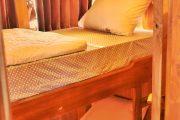 Paket kapal phinisi 3d2n, sailing komodo labuan bajo, harga paket komodo 2020, destinasi komodo terbaik, luxury phinisi labuan bajo, sewa kapal phinisi labuan bajo, alfathran liveaboard, paket pulau padar