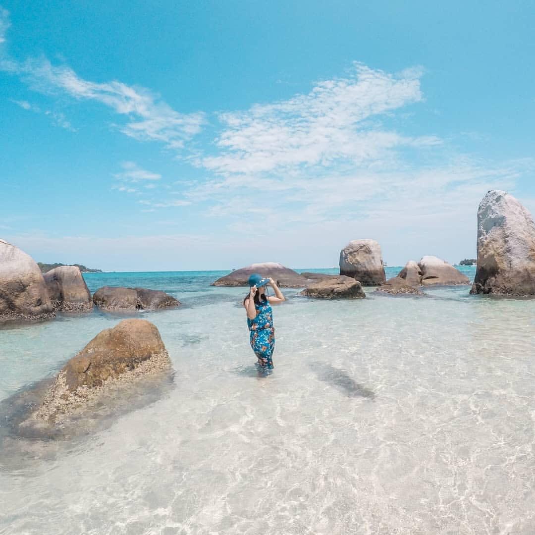 Paket wisata Belitung, tour belitung, travel belitung, trip belitung, paket tour belitung, tour belitung murah, paket honeymoon belitung.